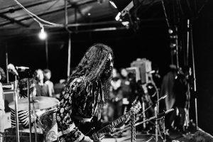Avándaro-festival-Chopo-UNAMGlobal