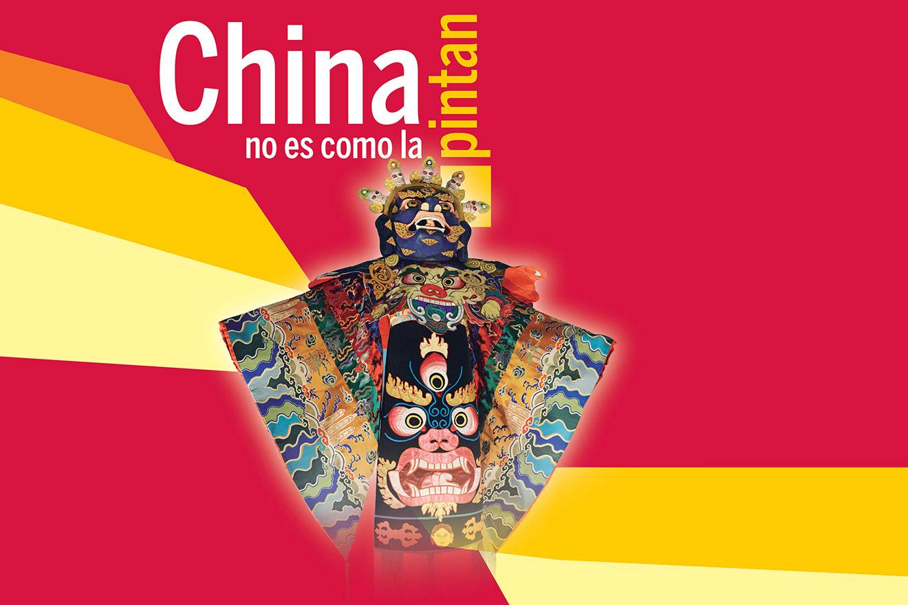 China-Obras-Maesttras-UNAMGlobal