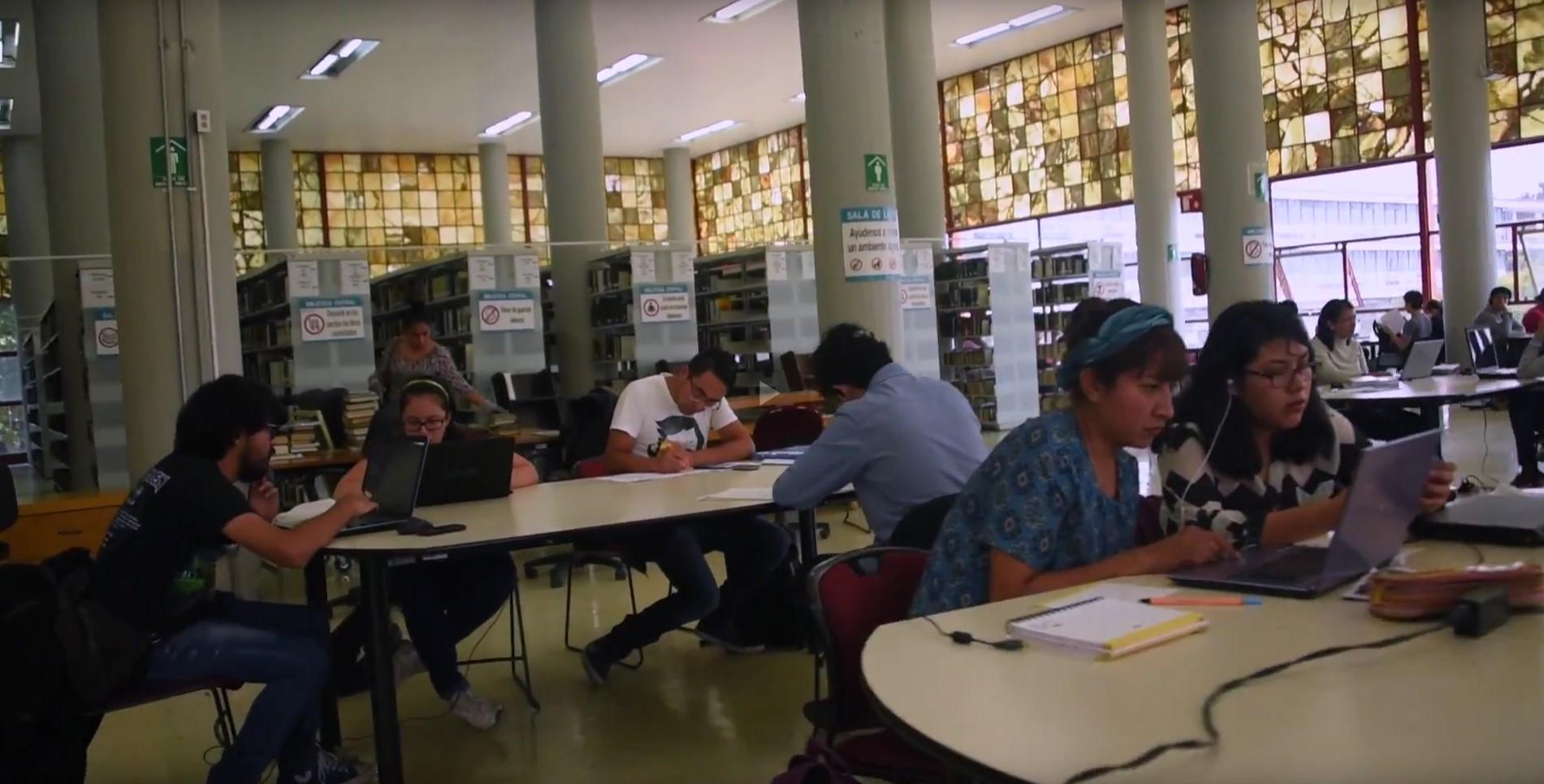 La-UNAM-en-30-años-UNAMGlobal