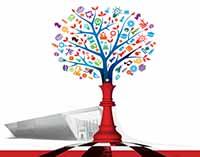 Ajedrez-educativo-oct2016-UNAMrecibirá2-UNAMGlobal