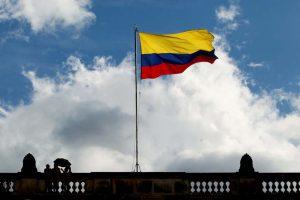 colombia-el-plebiscito-2016-UNAMGlobal
