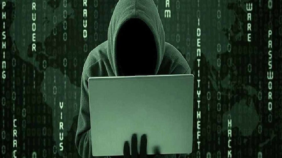hacker-UNAMGlobal