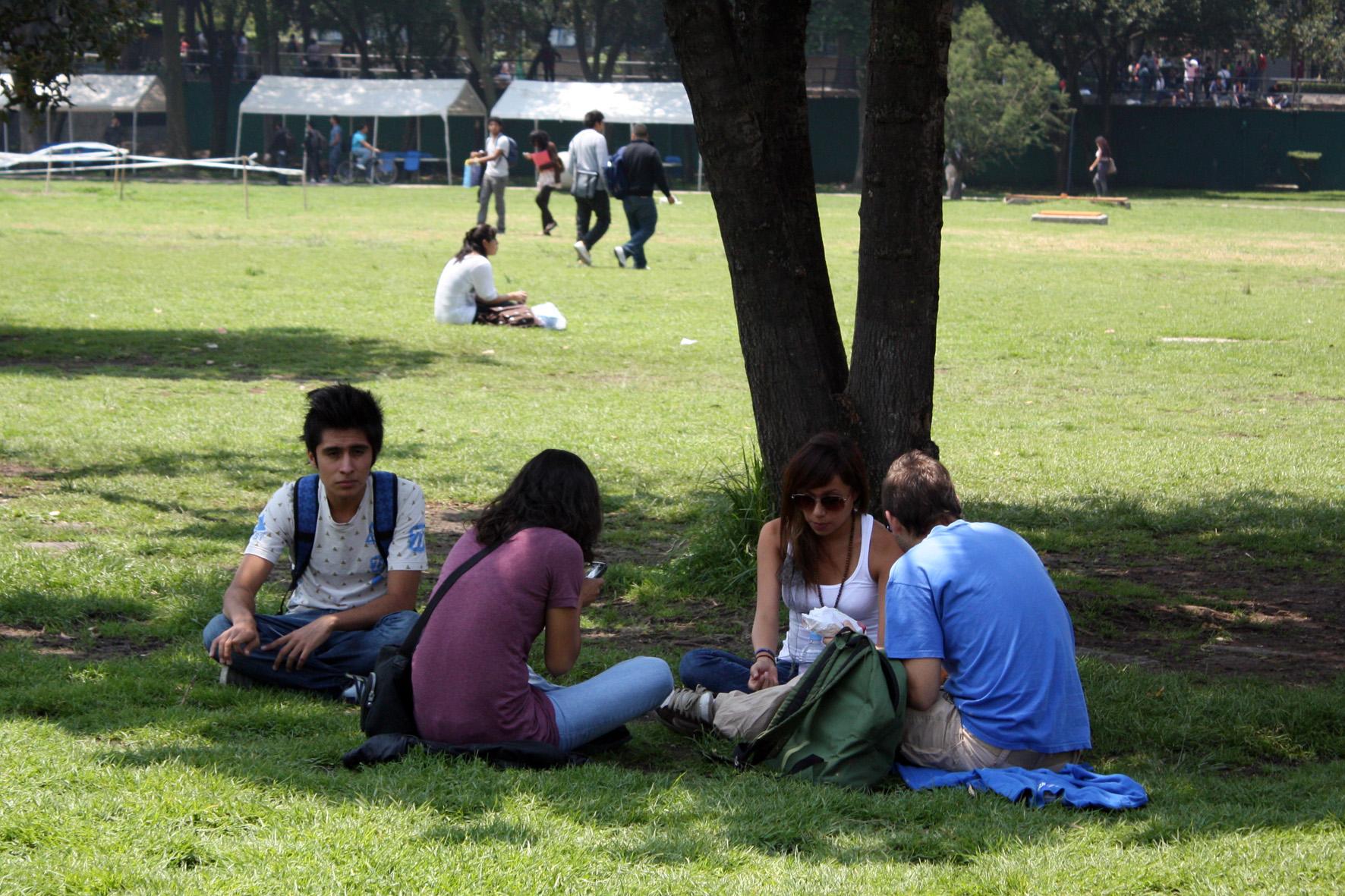 Desempleo-juvenil-aumenta-en-mundo-UNAMGlobal
