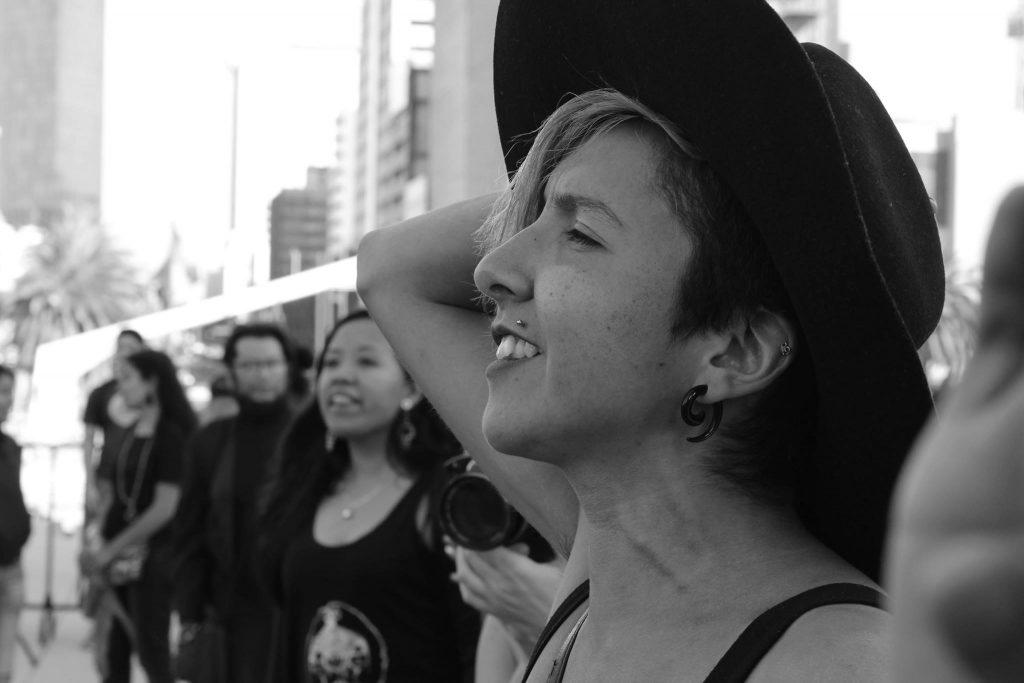 Feminicidios-ni-una-más-2016-12-UNAMGlobal
