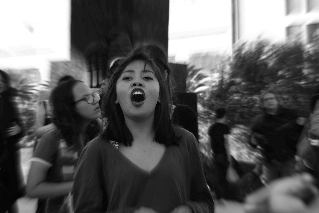 Feminicidios-ni-una-más-2016-14-UNAMGlobal