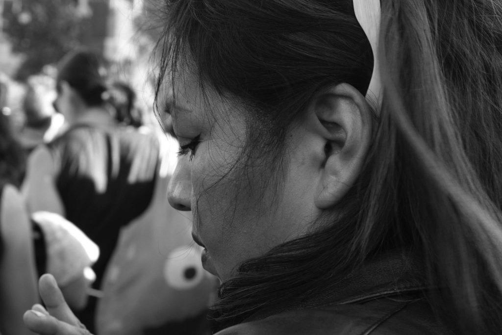 Feminicidios-ni-una-más-2016-15-UNAMGlobal
