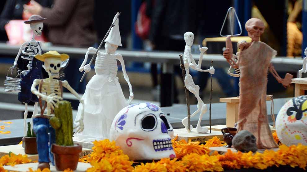 Día-de-muertos-para-celebrar-vida-UNAMGlobal