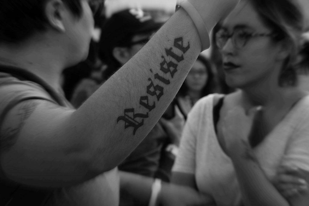 Feminicidios-ni-una-más-2016-16-UNAMGlobal