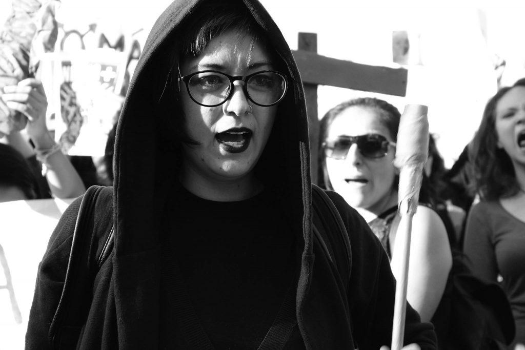 Feminicidios-ni-una-más-2016-17-UNAMGlobal