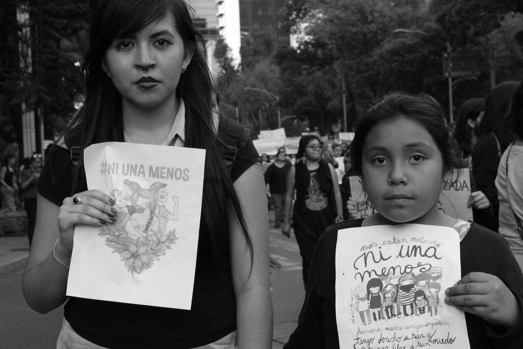 Feminicidios-ni-una-más-2016-18-UNAMGlobal