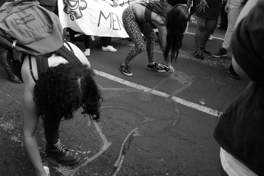 Feminicidios-ni-una-más-2016-20-UNAMGlobal
