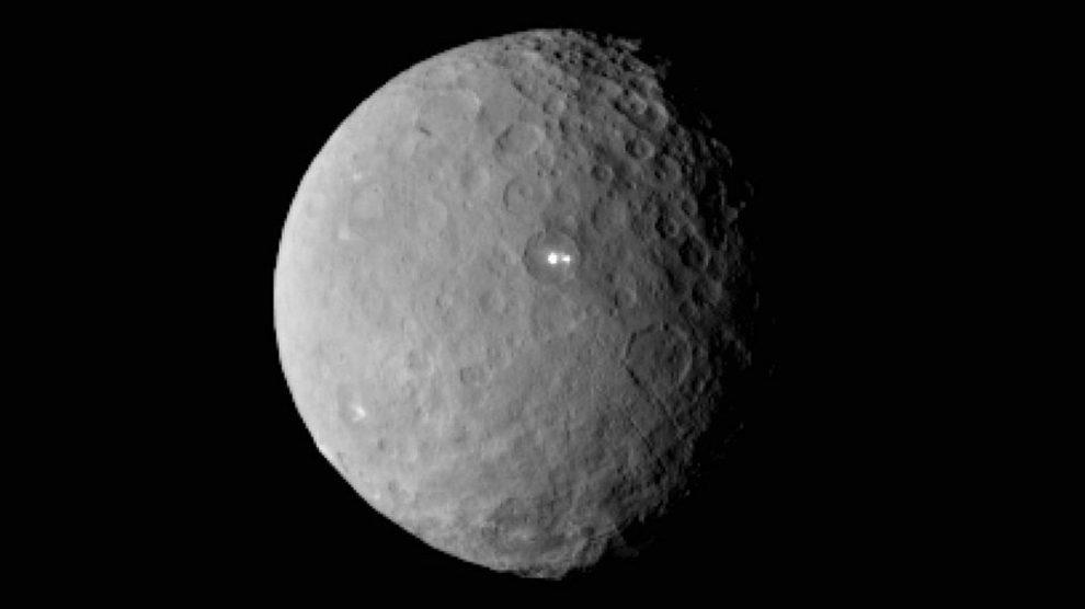 Nuevo-planeta-enano-detectan-UNAMGlobal