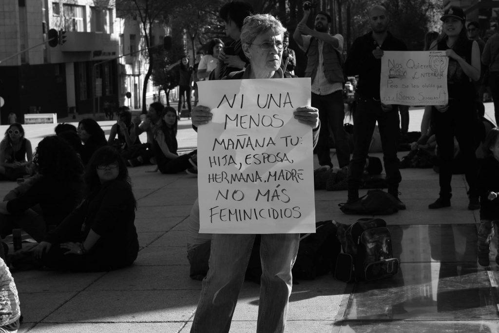 Feminicidios-ni-una-más-2016-21-UNAMGlobal