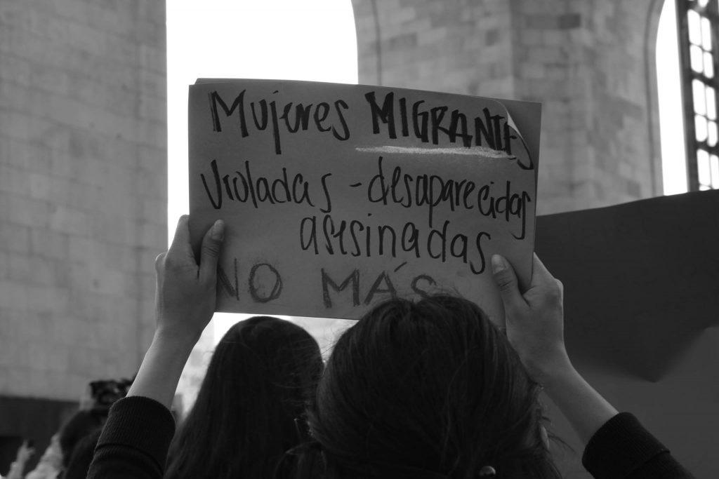 Feminicidios-ni-una-más-2016-22-UNAMGlobal