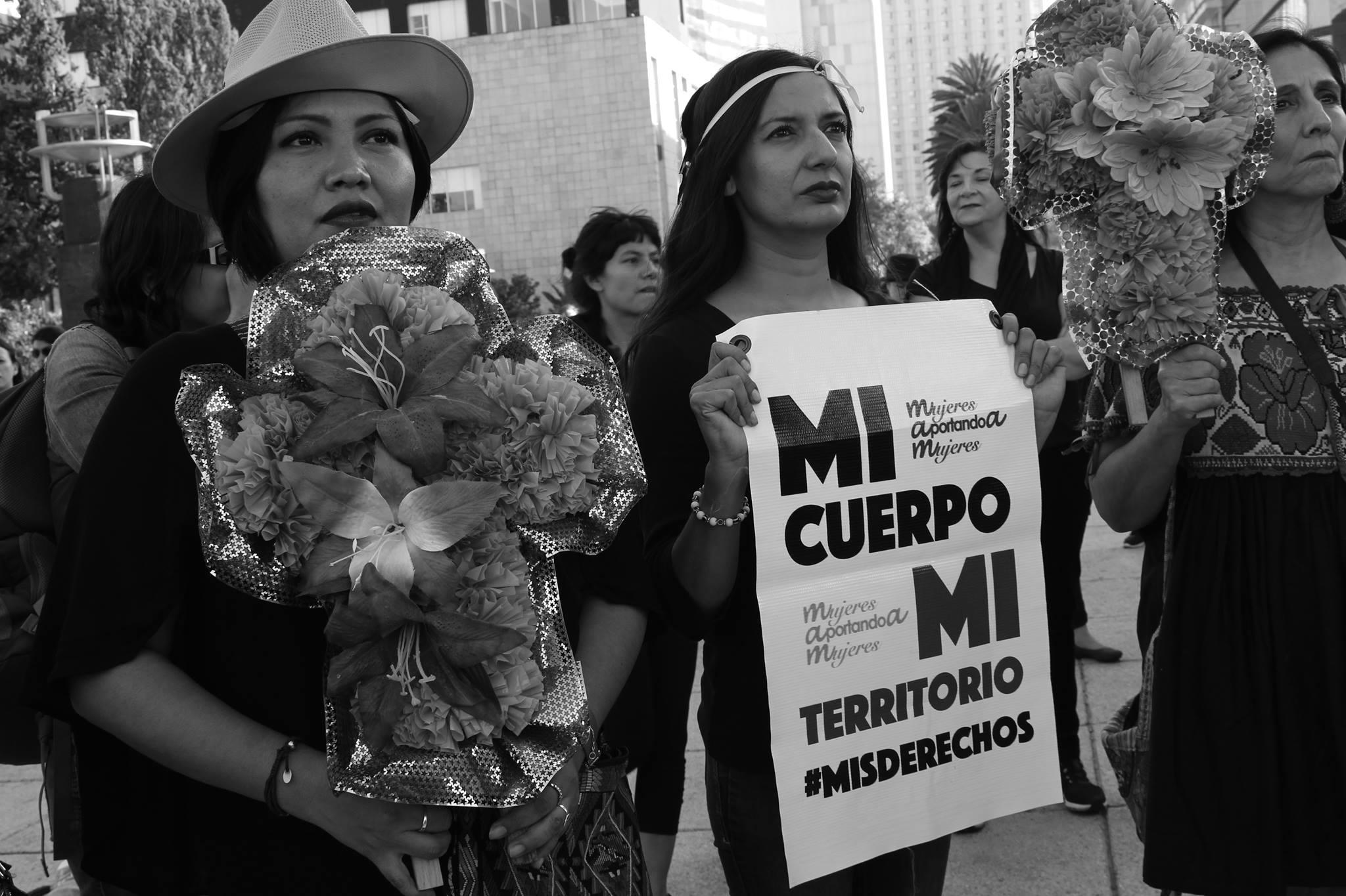 Feminicidios-ni-una-más-2016-23-UNAMGlobal