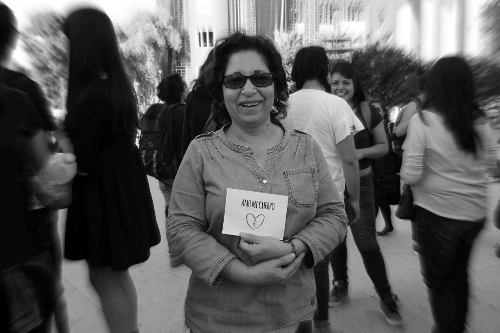 Feminicidios-ni-una-más-2016-24-UNAMGlobal