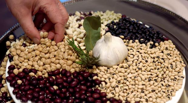 Comer-legumbres-UNAMGlobal