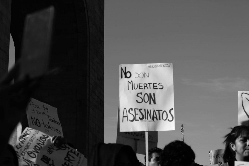 Feminicidios-ni-una-más-2016-27-UNAMGlobal