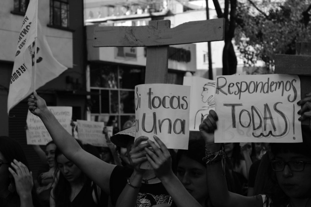 Feminicidios-ni-una-más-2016-28-UNAMGlobal