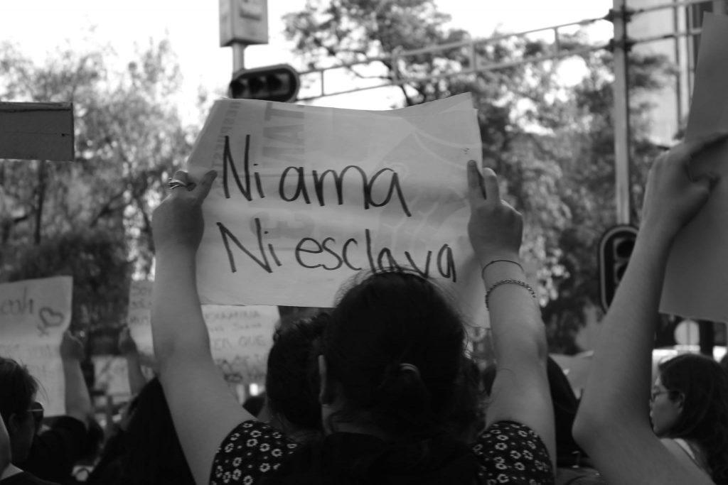 Feminicidios-ni-una-más-2016-29-UNAMGlobal