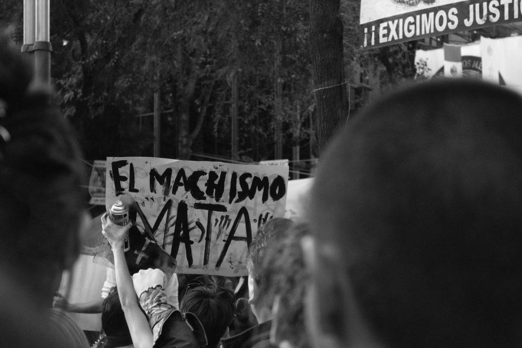 Feminicidios-ni-una-más-2016-30-UNAMGlobal