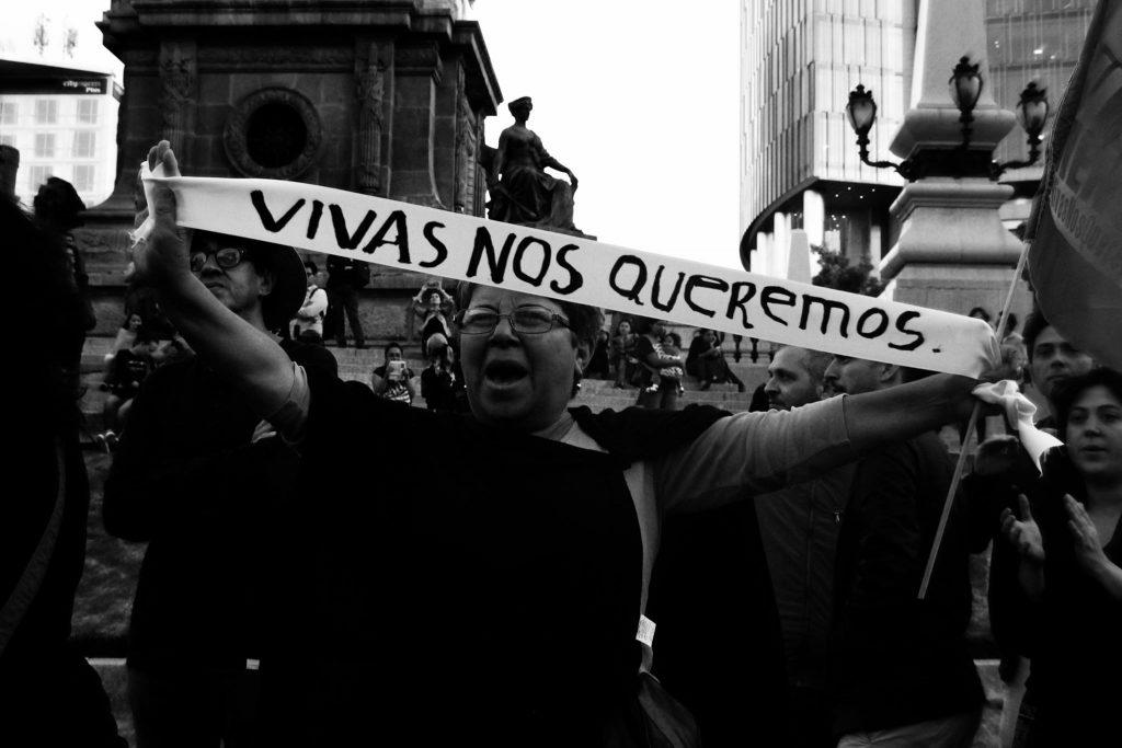 Feminicidios-ni-una-más-2016-31-UNAMGlobal