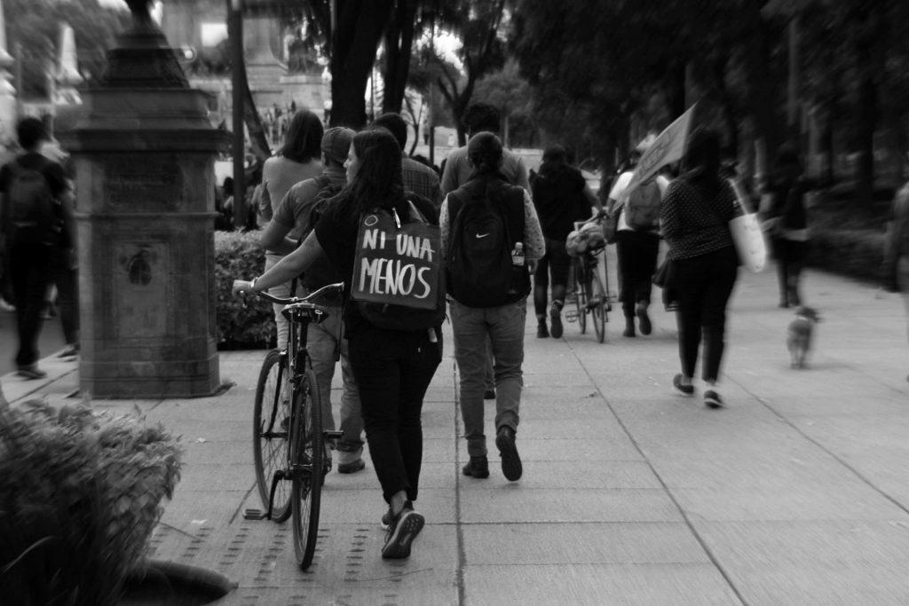 Feminicidios-ni-una-menos-2016-4-UNAMGlobal
