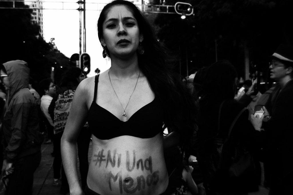 Feminicidios-ni-una-menos-2016-6-UNAMGlobal