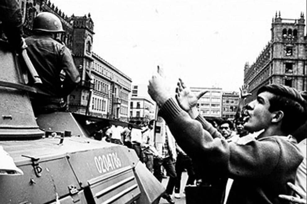 1968-6-La-UNAM-y-el-'68-UNAMGlobal