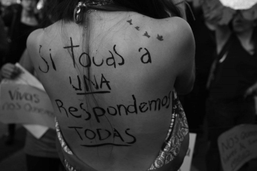 Feminicidios-ni-una-menos-2016-7-UNAMGlobal