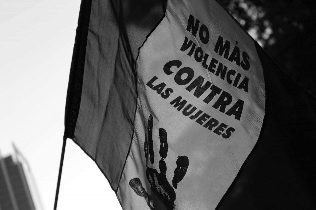 Feminicidios-ni-una-menos-2016-8-UNAMGlobal