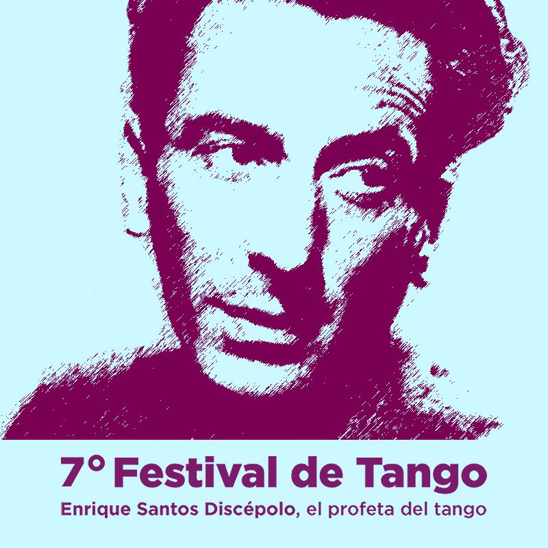 7°Festival-Tango-Enrique-Santos-Discépolo-UNAMGlobal