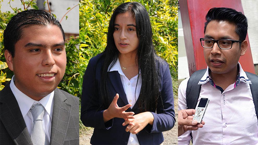 1°-2°-y-3er-lugar-Concurso-Ensayo-sobre-Constituyente-UNAMGlobal