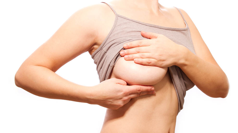 Resultados-prometedores-cáncer-mama-UNAMGlobal