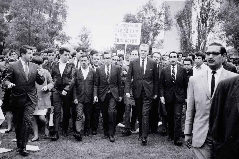 Barros-Sierra2-La-UNAM-y-el-'68-UNAMGlobal