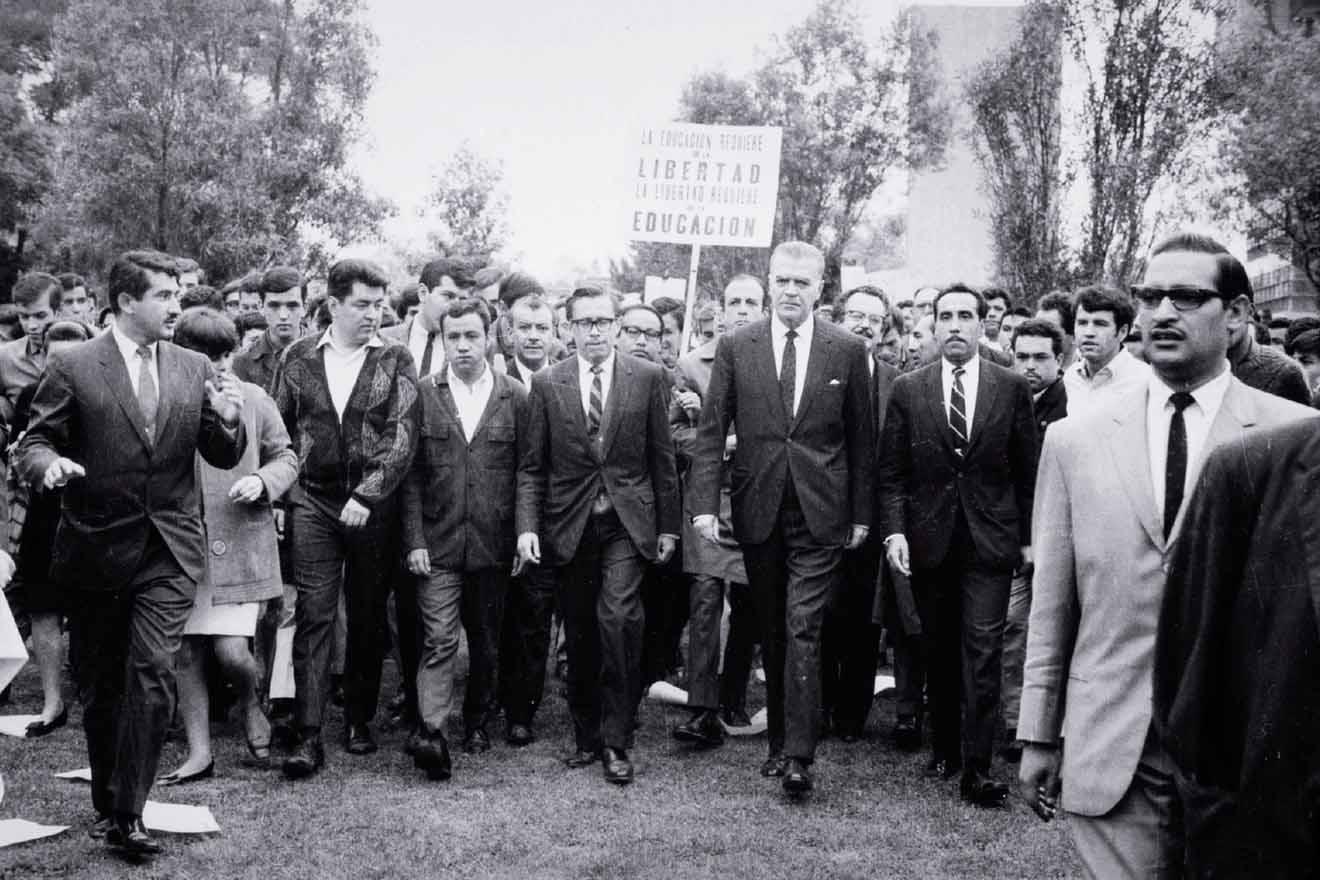 Barros-Sierra1-La-UNAM-y-el-'68-UNAMGlobal