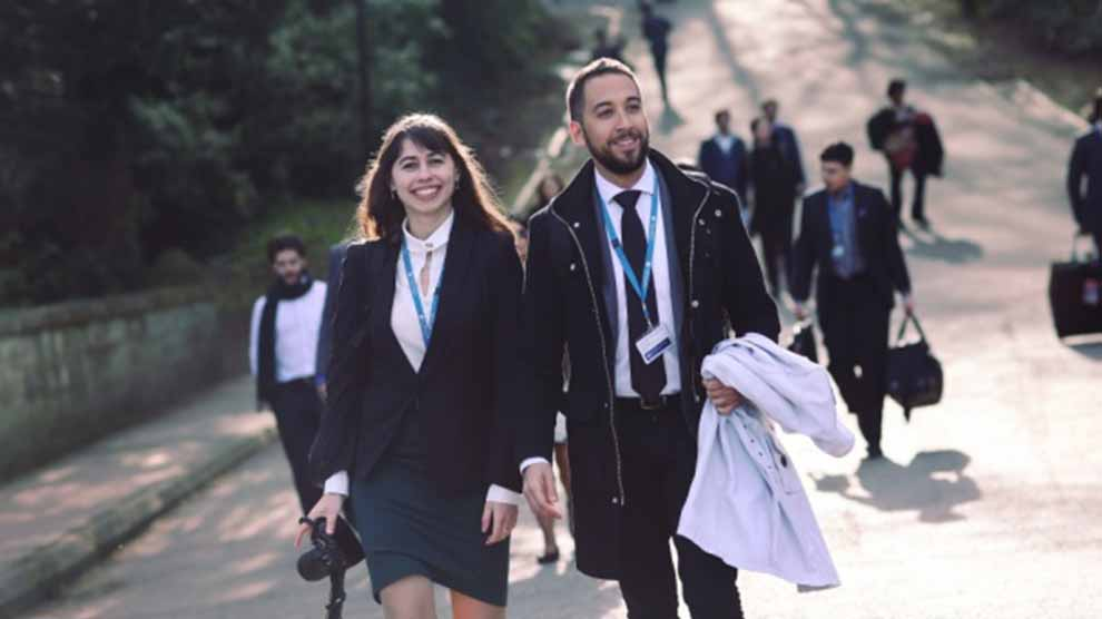 Beca-chevening-universitario-en-Escocia-UNAMGlobal