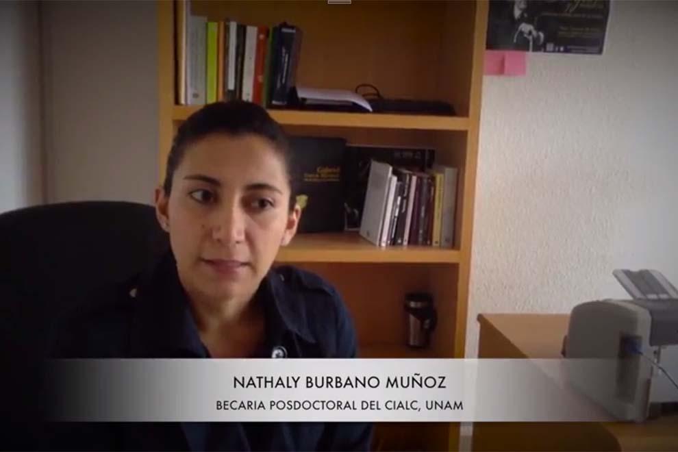 Colombia-se-perderá-lo-construidoentre-gobierno-y-FARC-UNAMGlobal