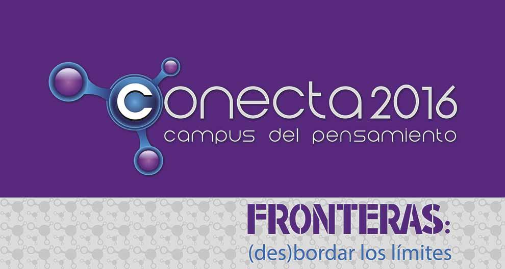 Logo-Conecta-2016-UNAMGlobal