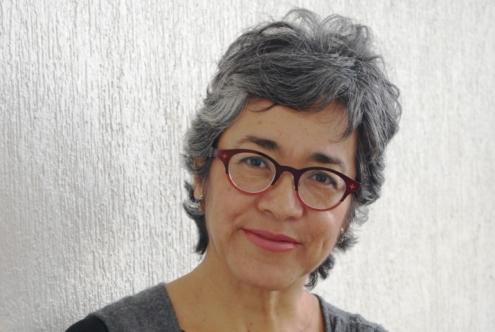 Cristina-Rivera-frontera-dela-que-no-se-habla-escritora-UNAMGlobal