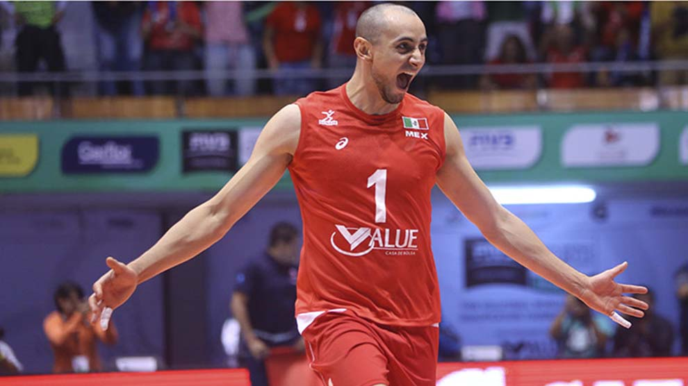 Daniel-Vargas-universitario-de-Olimpiada-UNAMGlobal