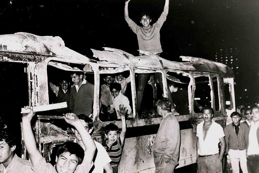 Estudiantes1-La-UNAM-y-el-'68-UNAMGlobal