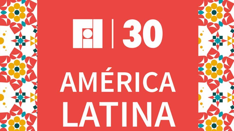 FIL-Guadalajara-celebrará-Vargas-Llosa-UNAMGlobal