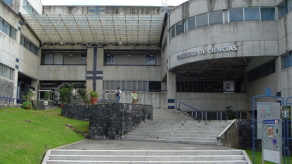 Facultad-ciencias-Sonidos-para-Aves-UNAMGlobal