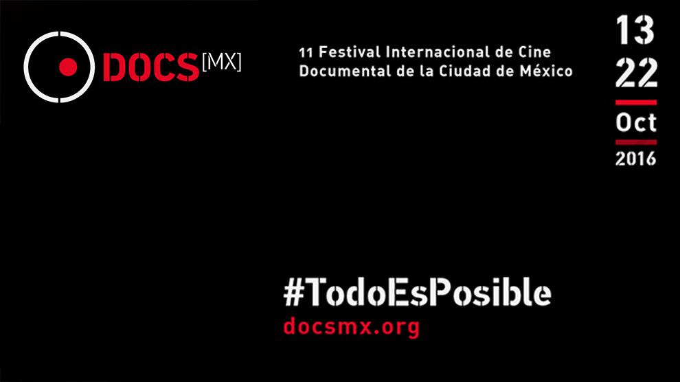 Festivalcine-documental-13al22-oct-2016-UNAMGlobal