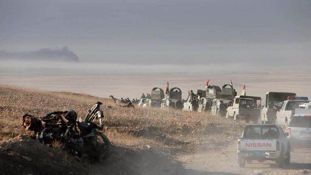 Salida-pacífica-en-Mosul-2016-UNAMGlobal