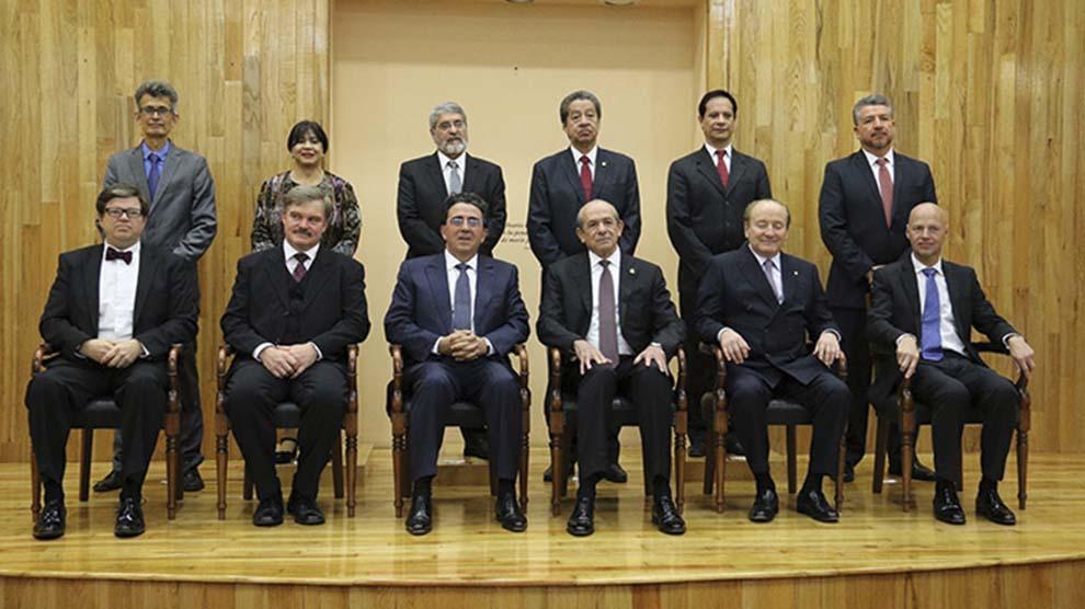 Honoris-causa-IPN-primera-Generación-Doctorados-UNAMGlobal