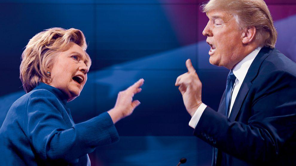 Contexto-EU-a-28-días-elección-UNAMGlobal