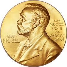 NobelQuimica2016-máquinas-moleculares-UNAMGlobal