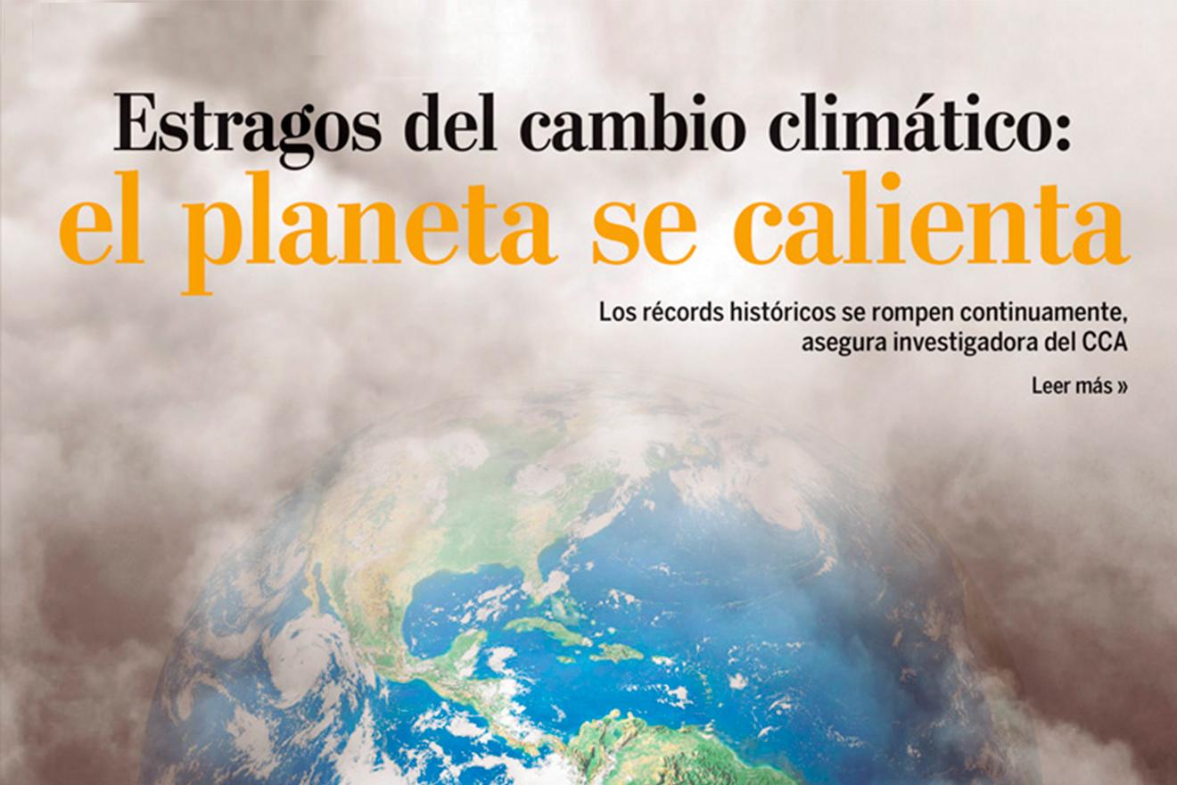 Estragos-cambio-climático-UNAMGlobal